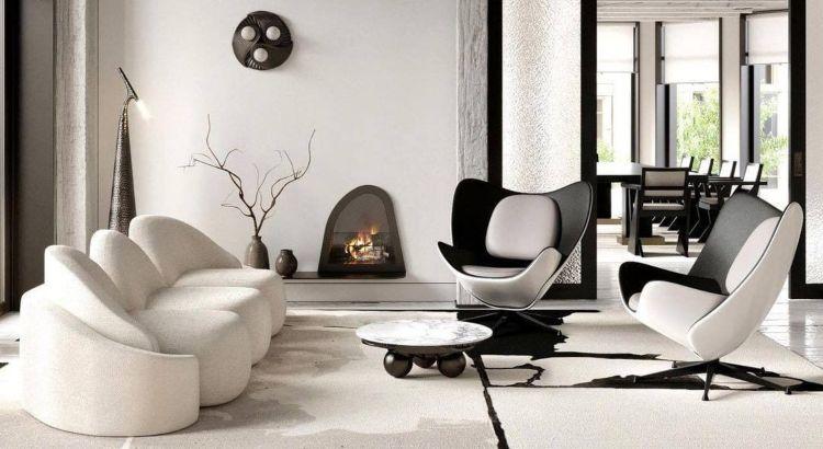 Interior Designers Weymouth